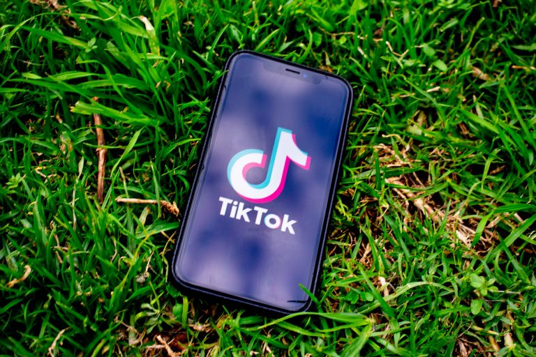 The restrictions imposed on TikTok by the Commerce Department in September 2020 have now been revoked.