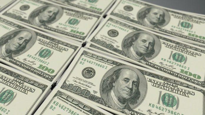 La Georgia ha ricevuto oltre 45 milioni di dollari in donazioni di fondi elettorali da enti sostenuti da Zuckerberg, che hanno beneficiato prevalentemente i democratici. (Immagine: QuinceCreative tramite Pixabay)