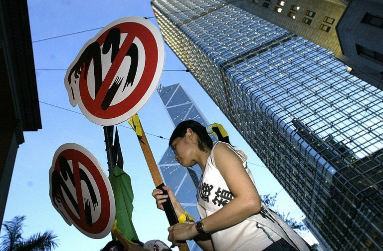 article23-hong-kong-girl-protests_GettyImages-2207296
