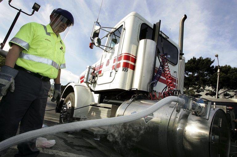 california-natural-gas-truck-2007
