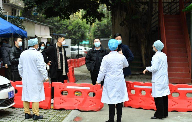 china-sichuan-covid-outbreak