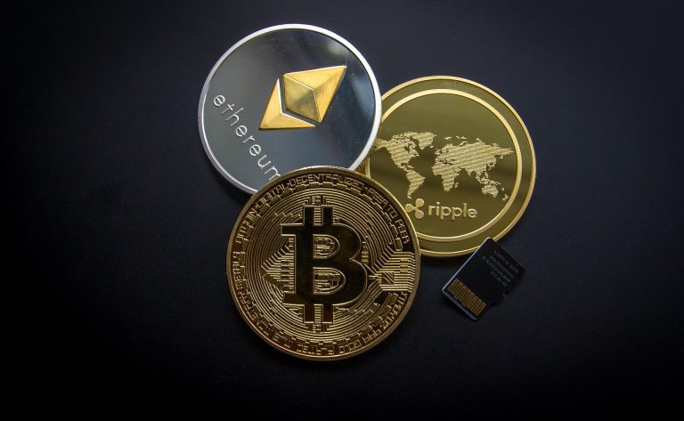 The FCA has banned cryptocurrency exchange platform Binance from regulated activities in the UK.