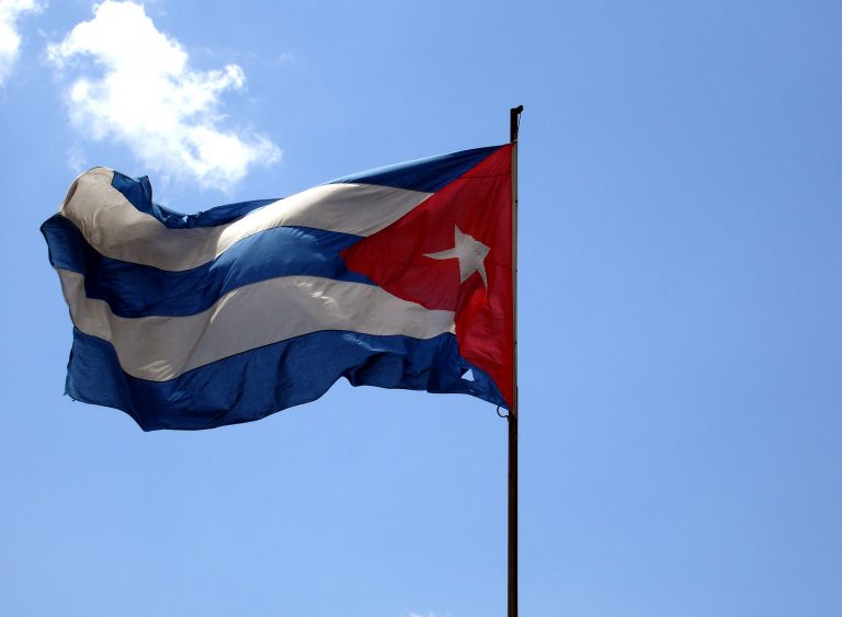 Washington has imposed sanctions on Cuba, which many are calling ineffective.