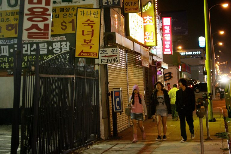 koreatown-spa-in-controversy-because of-transgender