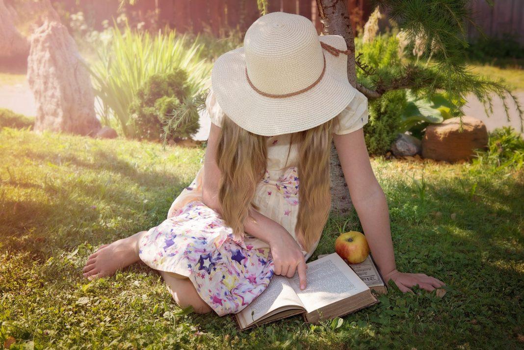 I libri hanno il potere di plasmare le giovani menti, ma i messaggi che i bambini stanno ricevendo dalla letteratura moderna potrebbero essere più dannosi di quanto pensiamo. (Immagine: Pexel CC 0)