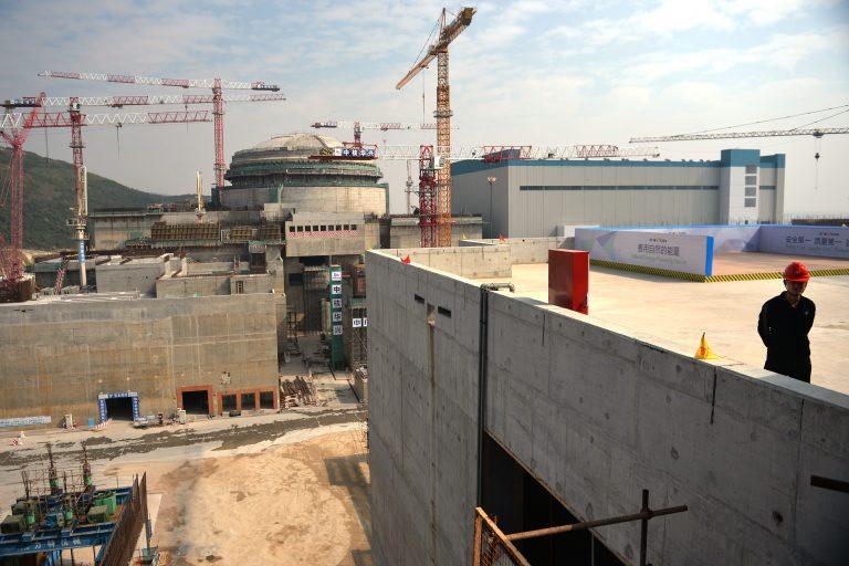 taishan-nuclear-power-plant-reactor-china