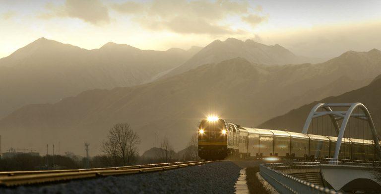 tibet-rail-high-speed-rail