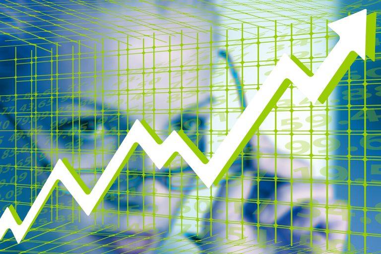 Singapore-based Temasek's portfolio has surged by almost 25 percent.