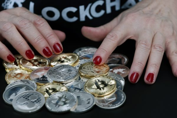 Hacker Who Stole $600M in Cryptocurrency Offered Job and Reward From the Company He Stole From