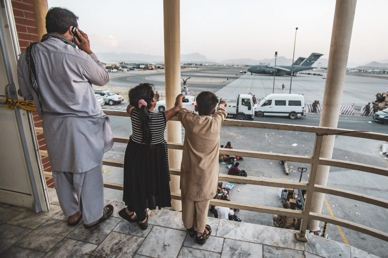 Afghanistan_kabul-airport
