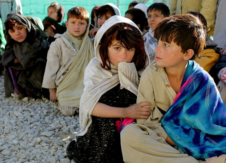 Women in Afghanistan are facing escalated violence from extremist Taliban fighters even though the group had promised protection of women's rights.