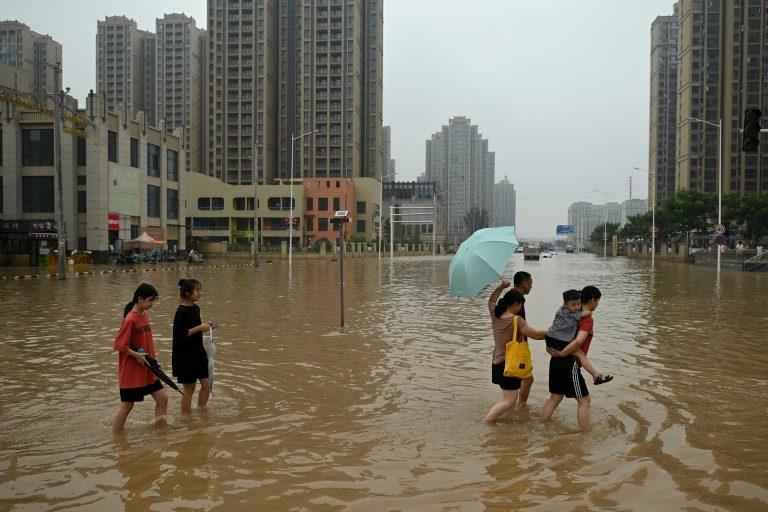 Henan_Zhengzhou_flooding