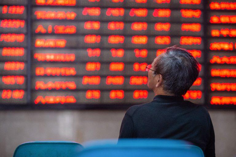 Chinese_stocks_jiangsu