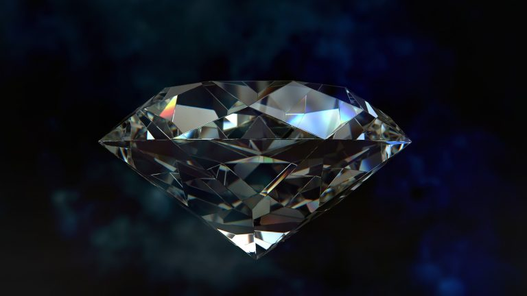 Scientists have discovered a way to develop a substance that is harder than diamonds with valuable electrical properties and durability.