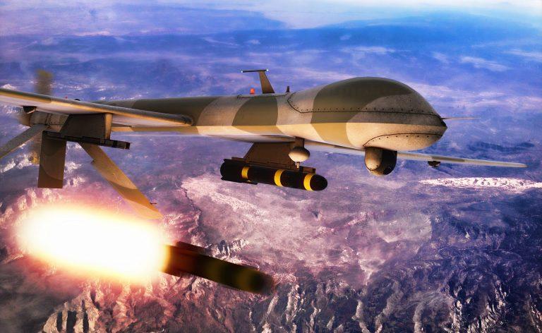 drone-strike-render-us-afghanistan
