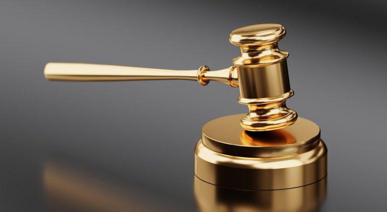 A public interest litigation has been filed against Tencent.
