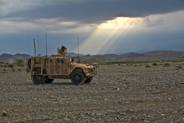 Experts are doubtful regarding Taliban's capability in using American military tech.