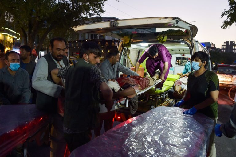 kabul-airport-terrorist-attack-ambulance_20210826