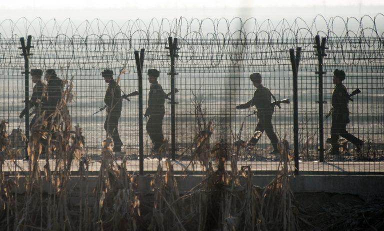 North_Korea_China_border