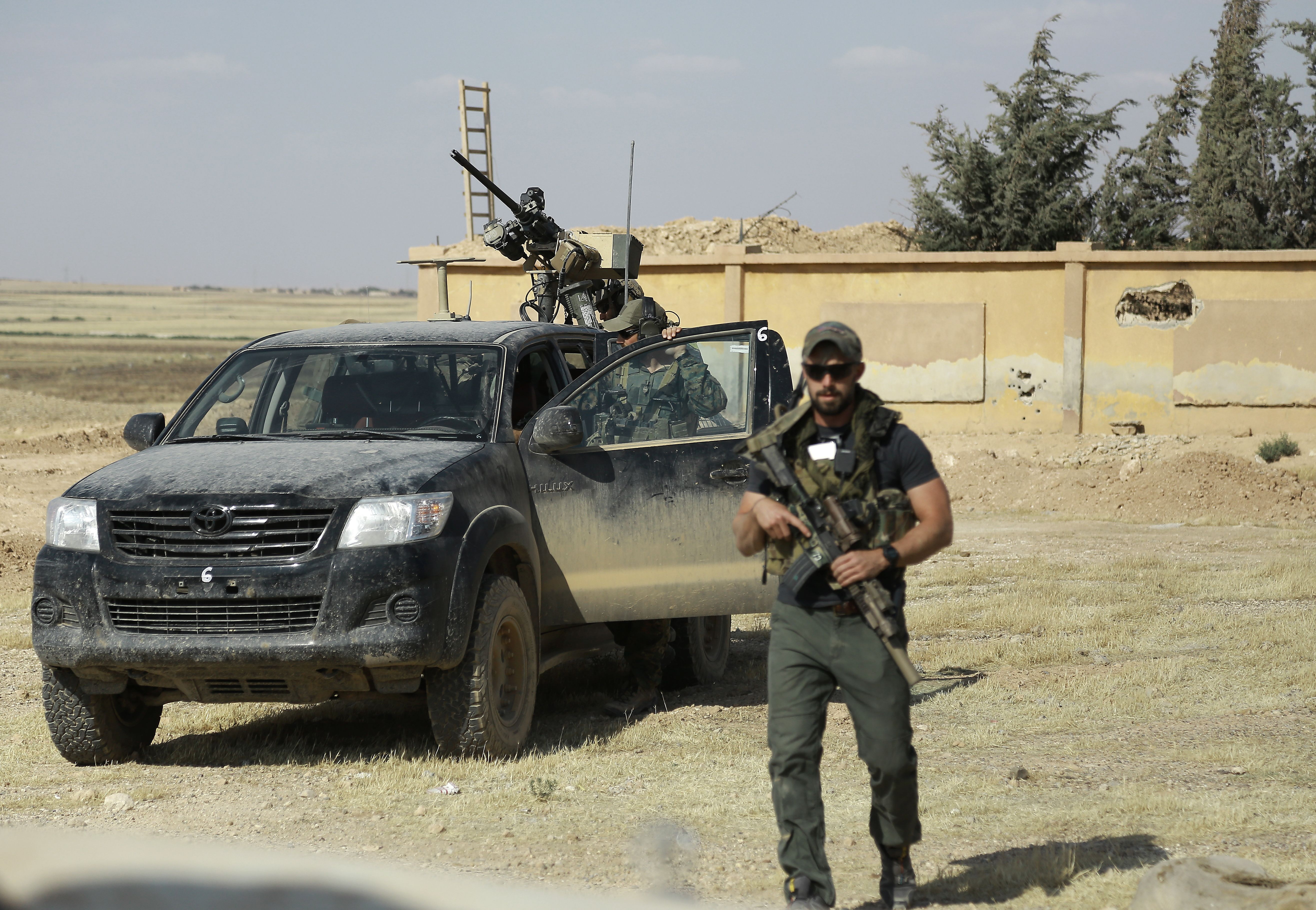 syria_us-special-forces-soldier_pickup_GettyImages-534382760