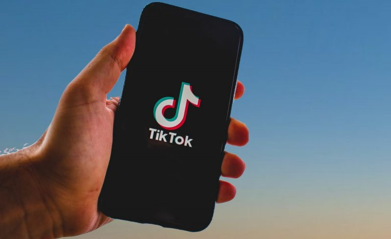 Chinese tech firms like TikTok, Huawei, and Tencent have increased their lobbying budgets.
