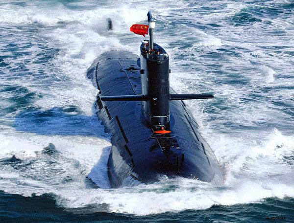 Chinese-nuclear-sub_093-shang-class