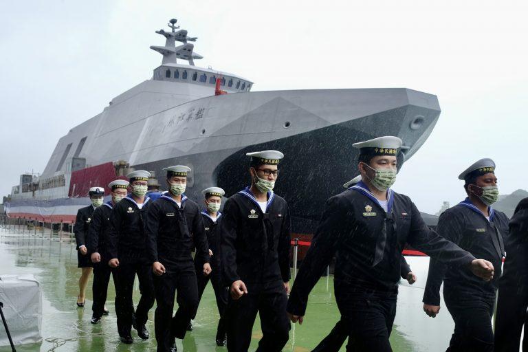taiwan-navy-counter-china