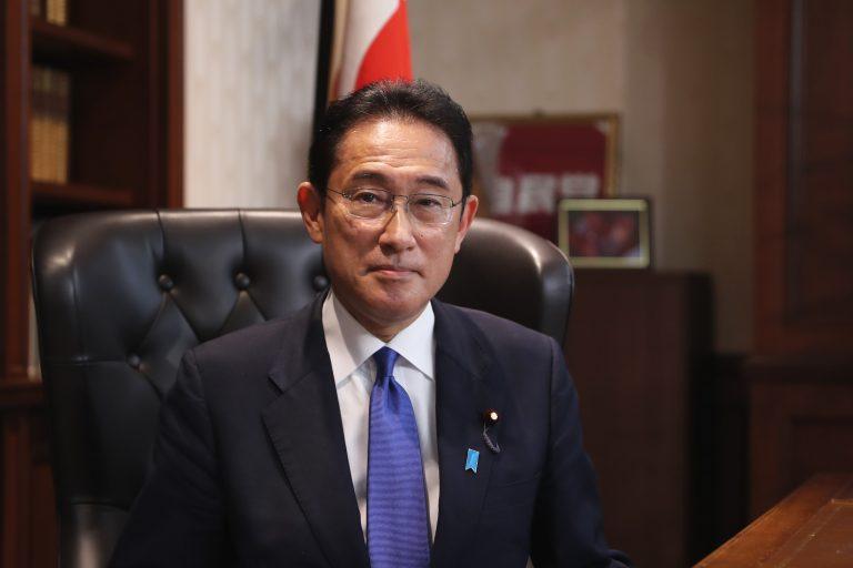 kishida_japan-prime-minister