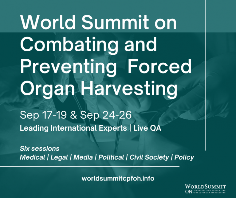 Stop_Forced_Organ_Harvesting-in-china