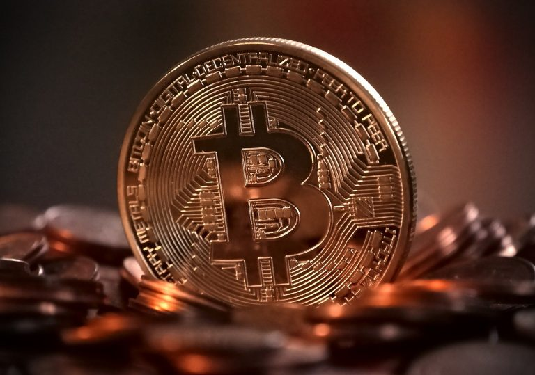 The use of digital currencies has surged in Afghanistan as the Taliban takeover engenders economic uncertainty.