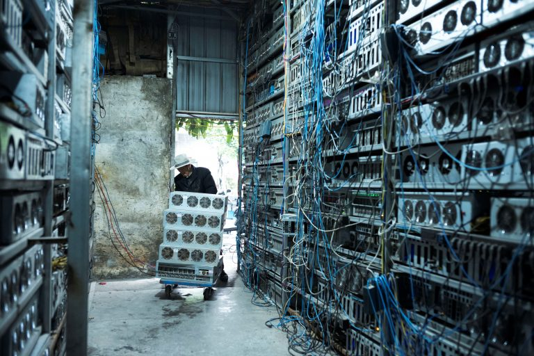 china-cryptocurrency-farm-sichuan