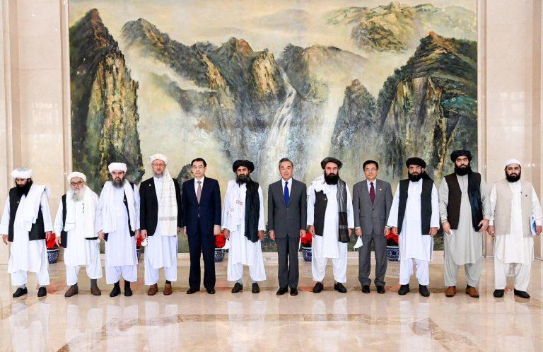 china-taliban_wang-yi_afghanistan-