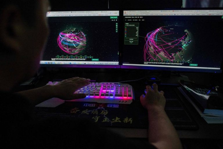 CrowdStrike-LightBasin-Cybersecurity-breaches-China-connected-hacking-group-getty-images-1228221567