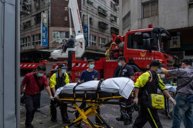 Taiwan-fire-Kaohsiung-Fatalities-Getty-Images-1235870351