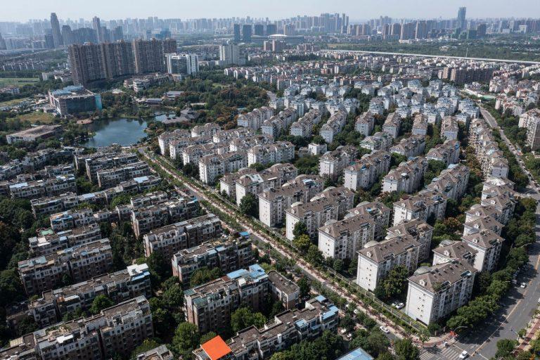 evergrande-domino-effect-china