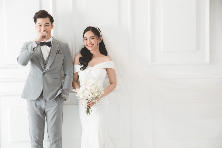 New survey reveals that almost half of China's urban young women are not interested in marriage.