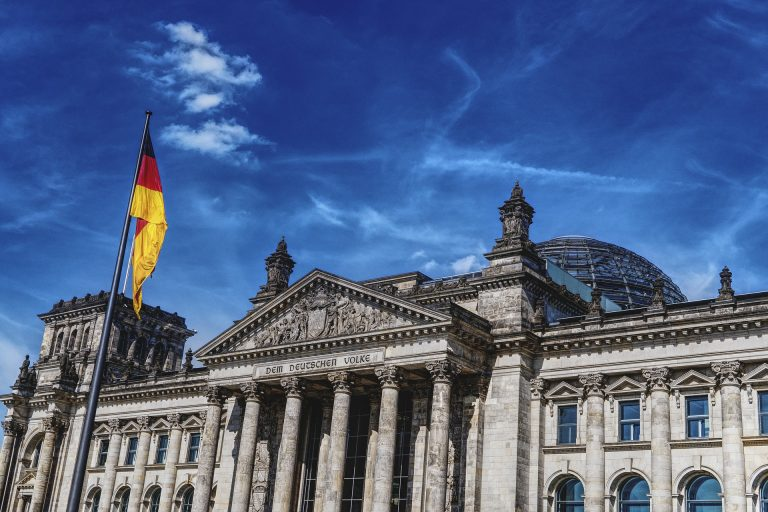 German-election-irregularities-numerous-glitches-call-for-new-polling