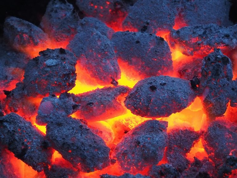 China is planning to increase coal production and consumption amidst an ongoing power crunch.