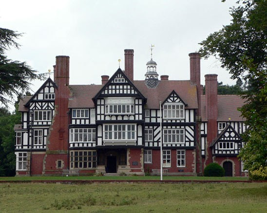 Bedstone College, purchased by Wanda Group, a company founded by former PLA soldier Wang Jianlin, a member of a senior Chinese Communist Party advisory council.