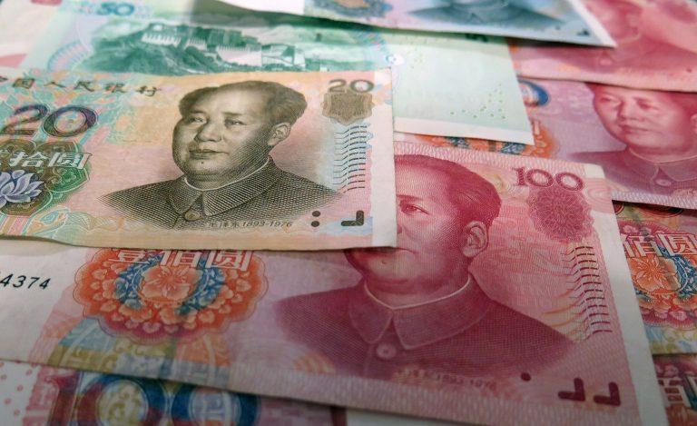 China-GDP-Third-quarter-2021-below-expectations-economic-crisis-looms