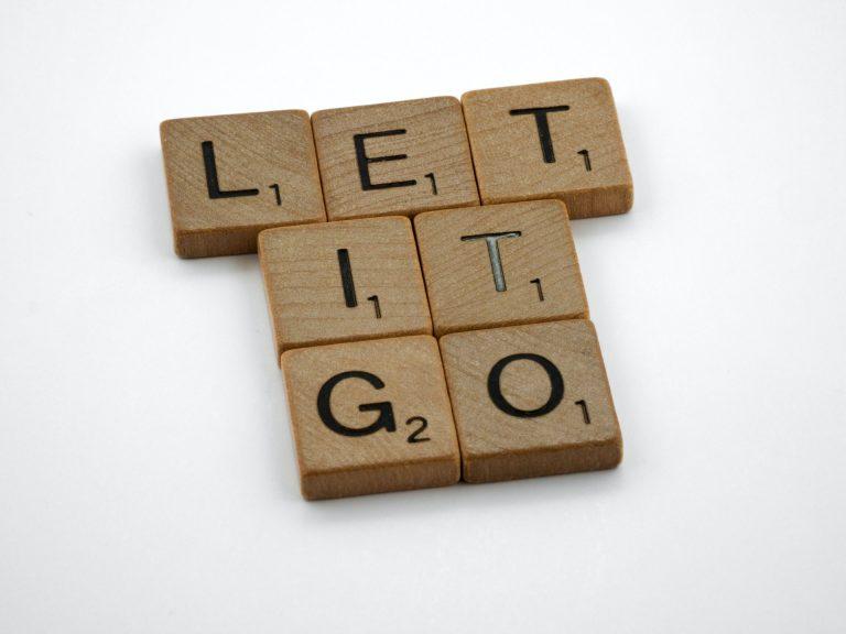let-it-go-words-pexels