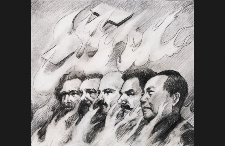 heaven-will-destroy-the-chinese-communist-party
