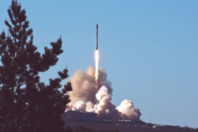 North Korea reportedly fired a missile that splashed down near Japan's exclusive economic zone.