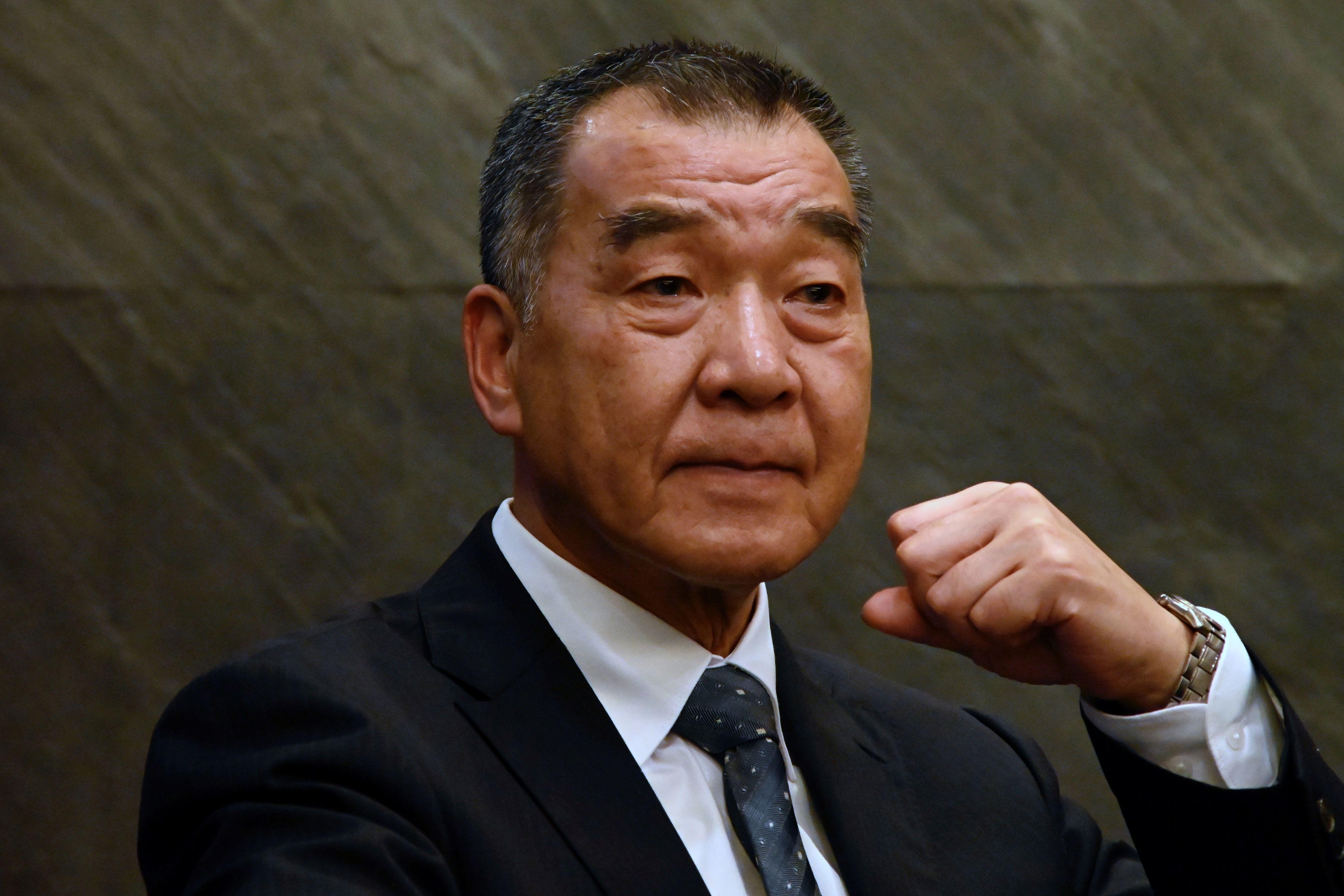taiwan-national-defense-minister
