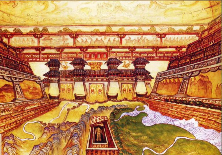 terracotta-warriors_qin-china_tomb_2_tea_with_erping