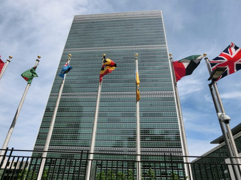 United-Nations-Taiwan-Beijing-US-speaks-on_taiwan-issue