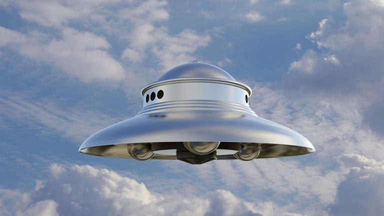 Ex-US Air Force officers recently warned about Unidentified Flying Objects (UFOs) possibly manipulating nuclear weapons.