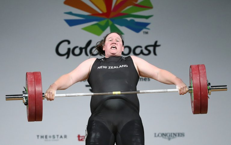 womens-sports-90kg_Laurel Hubbard-New Zealand_GettyImages-943598930